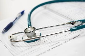 stethoscope-and-ballpen-on-prescription