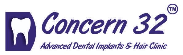 Concern32 Dental